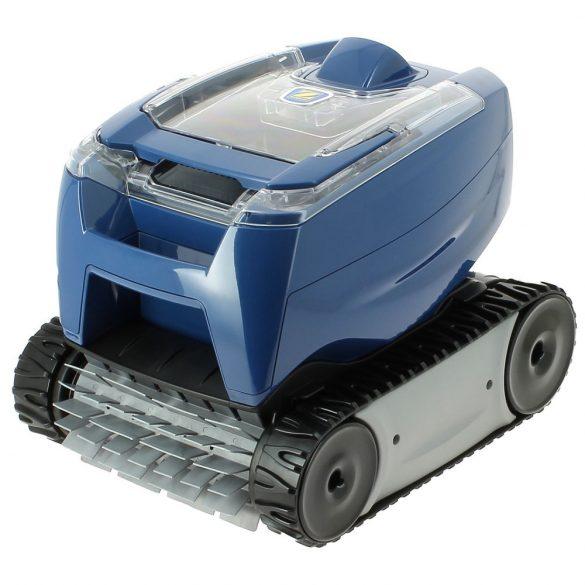 Zodiac Tornax Pro RT 3200 automata vízalatti medence porszívó robot – 2 év garancia