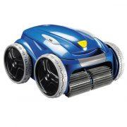 Zodiac Vortex PRO 4WD RV5300 automata porszívó