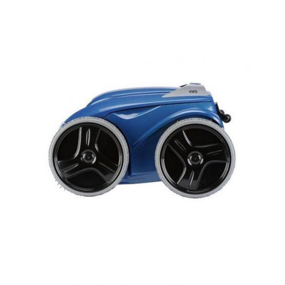 Zodiac Vortex 4WD Pro RV 5300 automata vízalatti medence porszívó robot – 3 év garancia