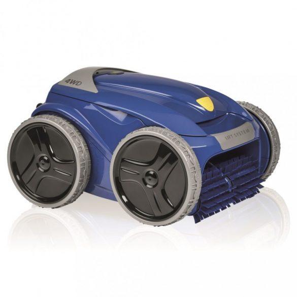 Zodiac Vortex 4WD Pro RV 5380 automata vízalatti medence porszívó robot – 3 év garancia