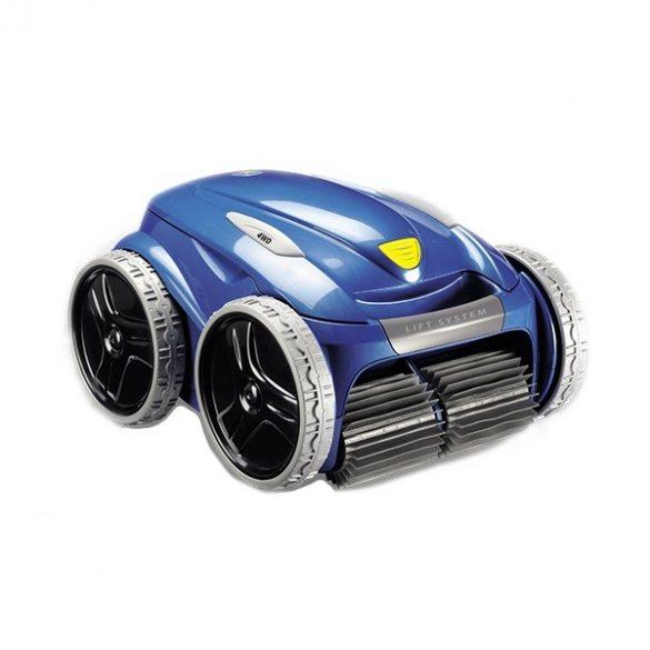 Zodiac Vortex, automata porszívó RV5400