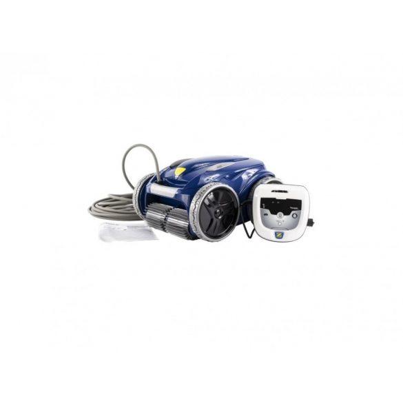 Zodiac Vortex 4WD Pro RV 5480 IQ automata vízalatti medence porszívó robot – 3 év garancia