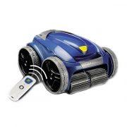 Zodiac Vortex RV5600 4WD, automata porszívó