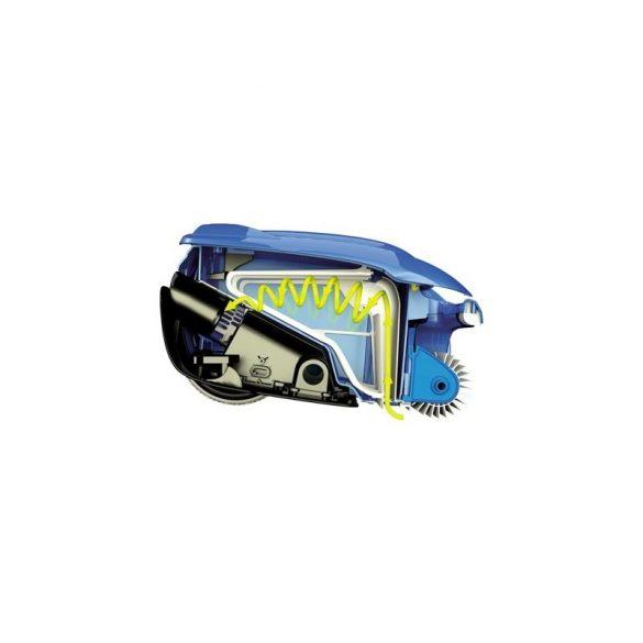 Zodiac Vortex Pro 4WD RV 5600 automata vízalatti medence porszívó robot – 3 év garancia