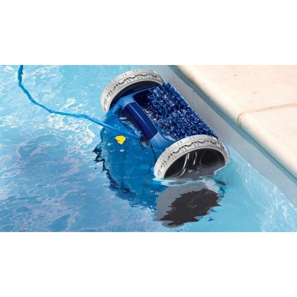 Zodiac Vortex 2WD Pro RV 4400 automata vízalatti medence porszívó robot – 3 év garancia