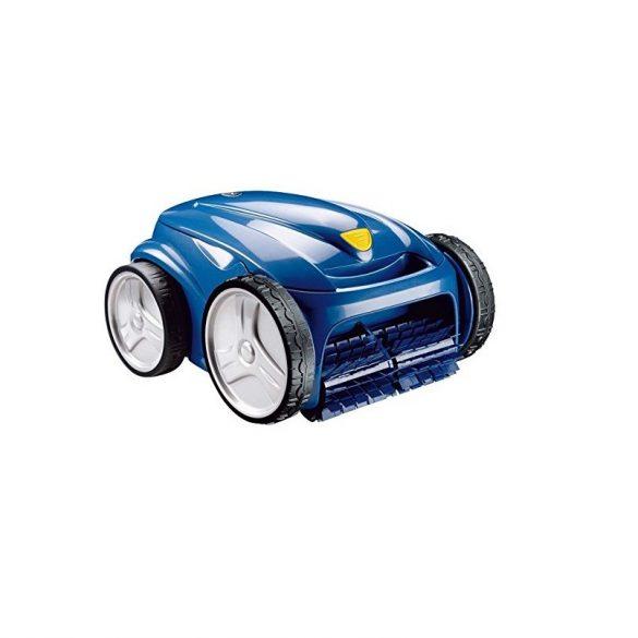 Zodiac Vortex RV5500 4WD automata porszívó