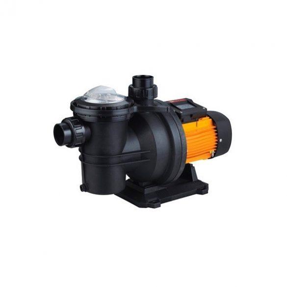 Orange előszűrős szivattyú 10m3/h