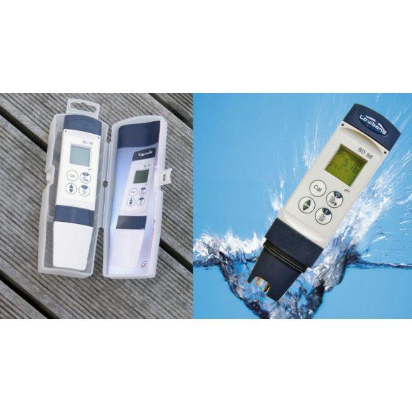 Lovibond SD pH mérő készülék