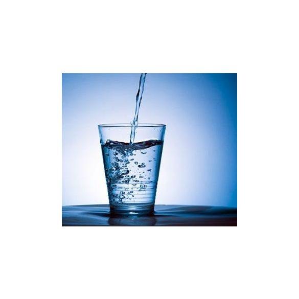 Vízlágyító berendezés háztartási célokra 1m3/h