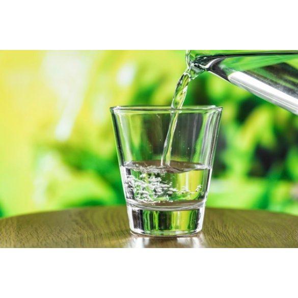 Vízlágyító berendezés háztartási célokra 1,4m3/h