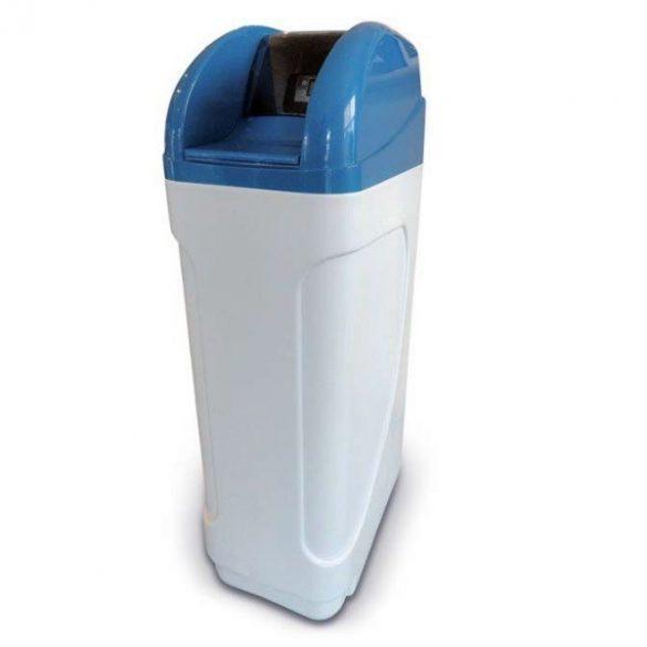 Vízlágyító berendezés háztartási célokra 1,8m3/h
