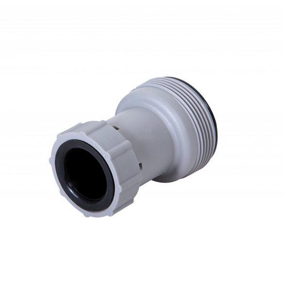 BESTWAY hollanderes átalakító, 32mm / 38mm gégecsőre, 2db/csomag (58236)