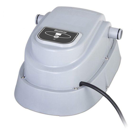 BESTWAY Elektromos medence fűtés 2,8kW (58259)
