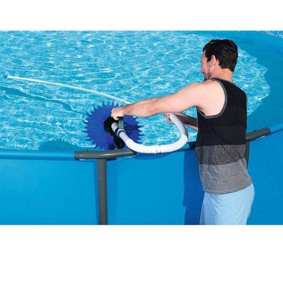 BESTWAY Aquadip medence porszívó (58339)