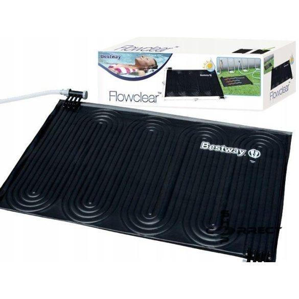 BESTWAY SolarPad napenergiás medence fűtés (58423)