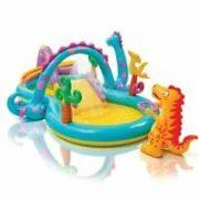 Gyerek medence