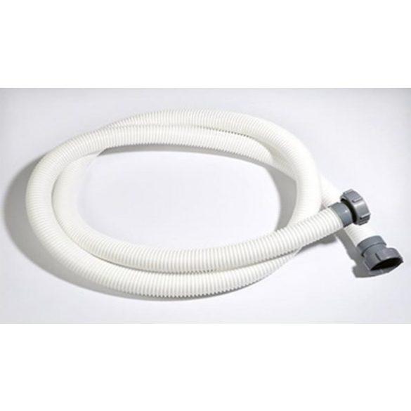 INTEX vízforgató gégecső 3m 38mm, INTEX (11010)
