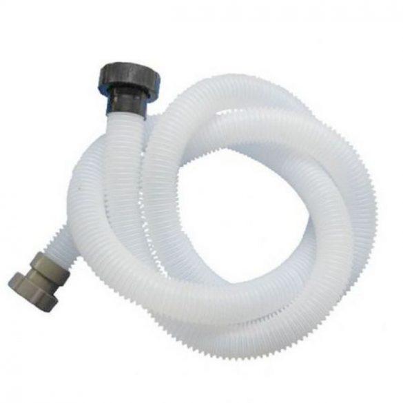 INTEX vízforgató gégecső 4,5m 38mm (11769)