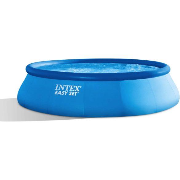 INTEX EasySet medence 457 x 107 cm (26166) 2020-as modell