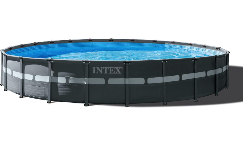 intex medence szűrő szivattyú csatlakoztassabagel társkereső weboldal