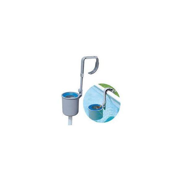 INTEX Medence peremre akasztható szkimmer (28000)