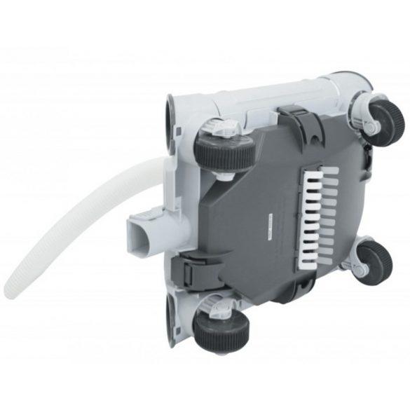 INTEX AutoClear, önjáró medencetisztító (28001)