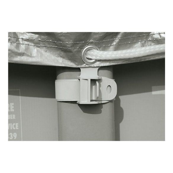 INTEX D5,49m Deluxe csővázas medence védőtakaró (28041)