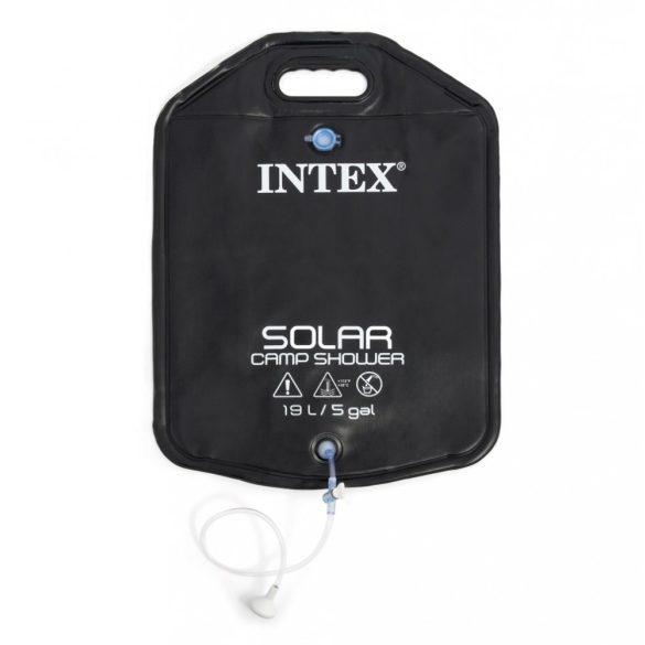 INTEX Hordozható szolárzuhanyzsák (28052)