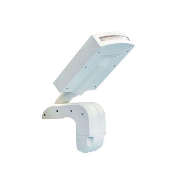 INTEX Négy színű LED-es vízszóró (28089)
