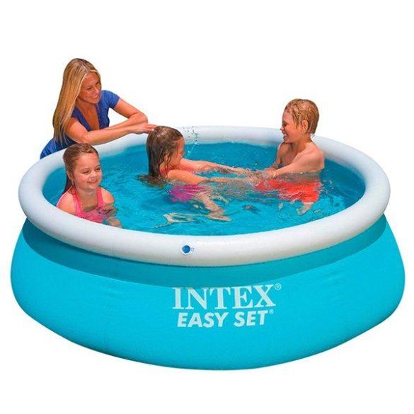 INTEX EasyPool medence 183 x 51cm (28101)