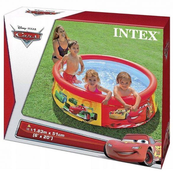 INTEX Verdák Easy Set medence 183 x 51 cm (28103)