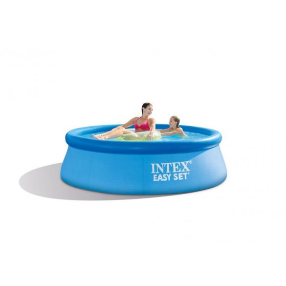INTEX EasyPool medence 244 x 76 cm (28110) 2020-as modell