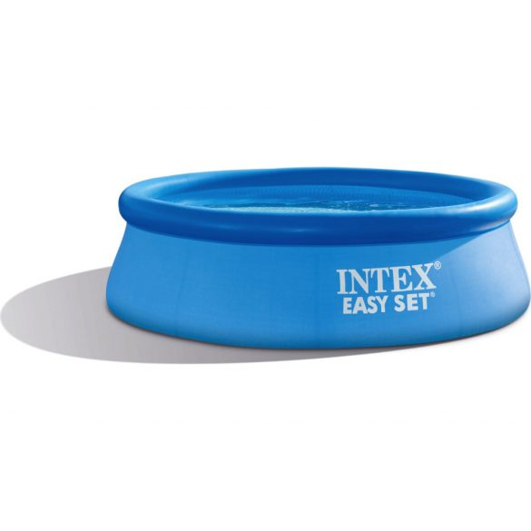 INTEX EasySet medence 305 x 76 cm (28122) 2020-as modell