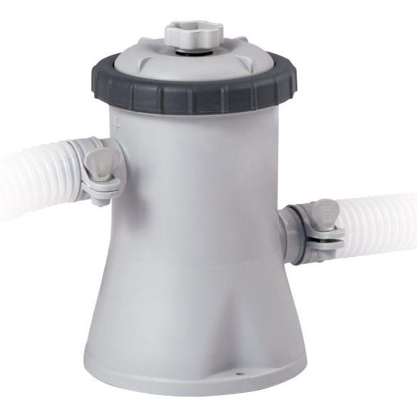 INTEX EasySet medence 305 x 76 cm (28122) 2020-as modell