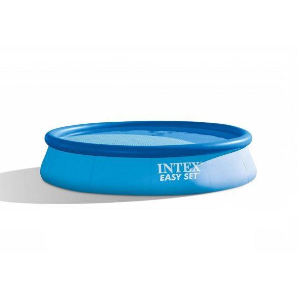 INTEX EasyPool medence D3,66m x 76cm (28130)
