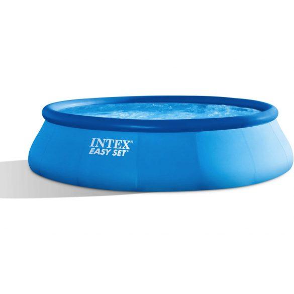 INTEX EasySet medence D3,96m x 84cm (28142)
