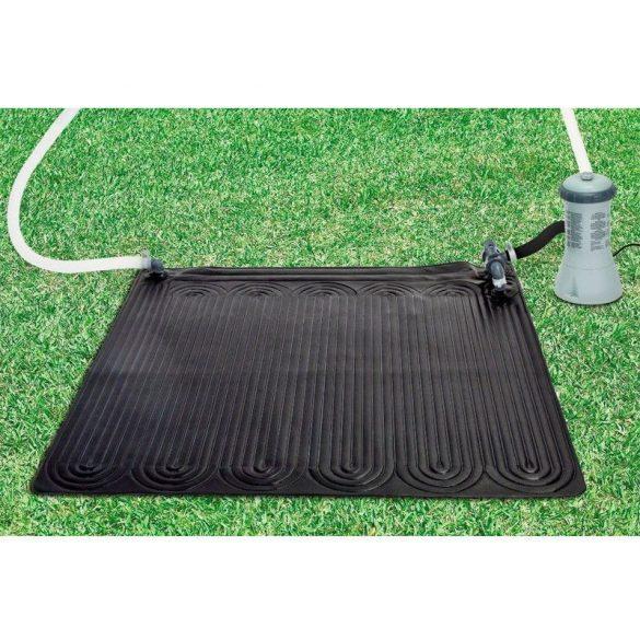 INTEX SolarMat napenergiás medence fűtés (28685)