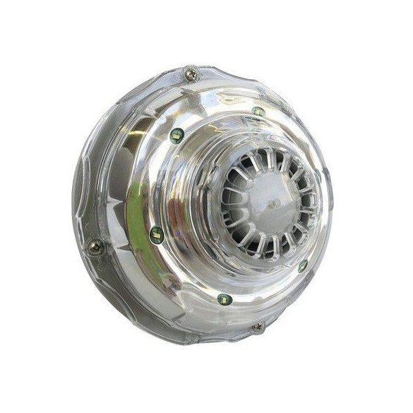 INTEX hidroelektronikus LED medence világítás 32mm-es csatlakozáshoz (28691)