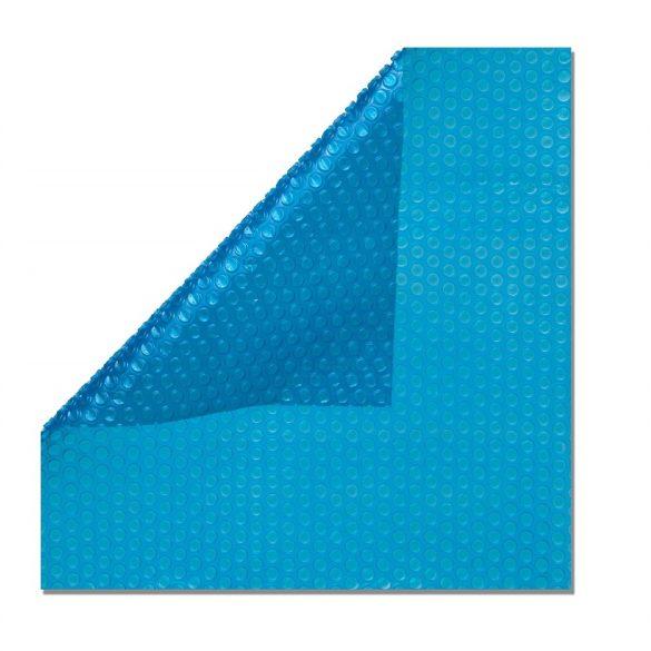 Intex 7,2m x 3,6m prémium medence szolártakaró (méretre is vágható) (29027)