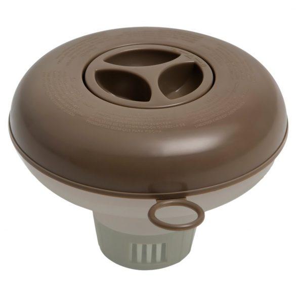 INTEX PureSPA úszó mini vegyszeradagoló jacuzzikhoz (29042)