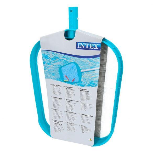 INTEX lombháló - leszedőháló (29050)
