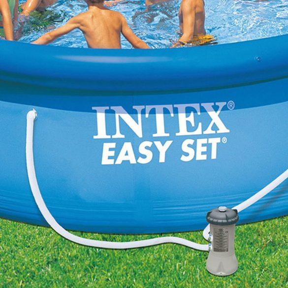 INTEX vízforgató gégecső 1,5m - 32mm (29059)