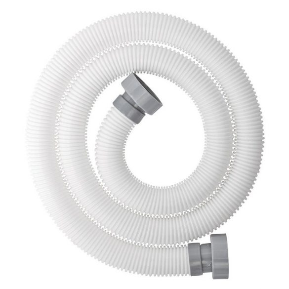 INTEX vízforgató gégecső 1,5m 38mm (29060)