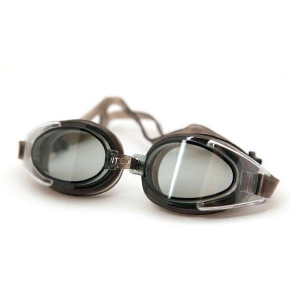 INTEX Water Sport úszó szemüveg fekete (55685)