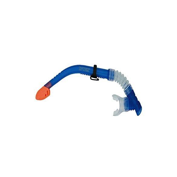 INTEX Easy-Flow légzőcső kék (55928)