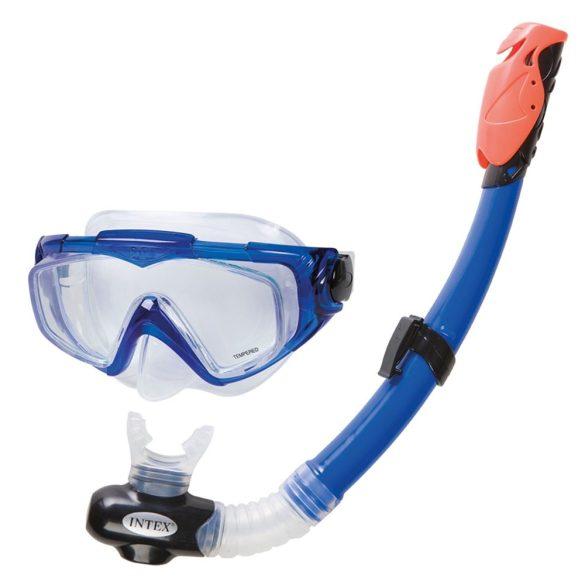 INTEX Aqua Pro búvár set (55962)