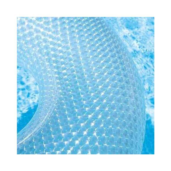 INTEX diamond úszógumi D114cm (56264)