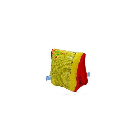 INTEX Aqua cápamintás karúszó 2 db / csomag (56659)