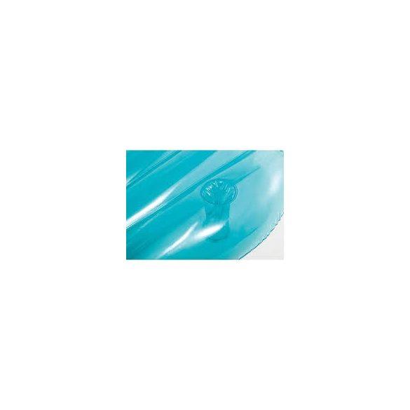 INTEX Seashell gumimatrac kagyló 191 x 191 cm (57255)