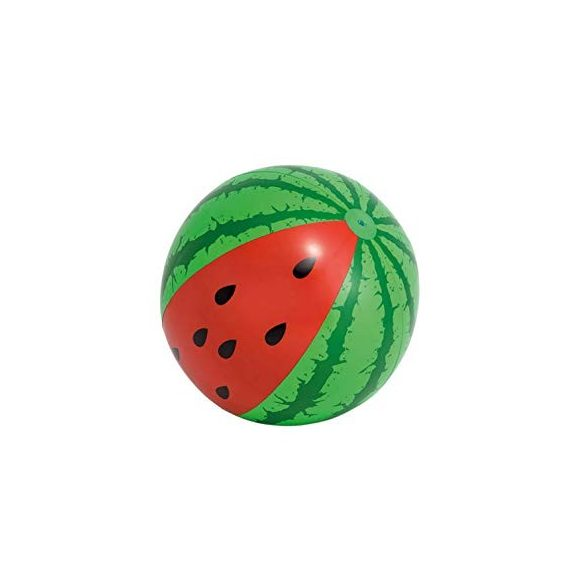 INTEX Watermelon Ball strandlabda D107cm (58071)